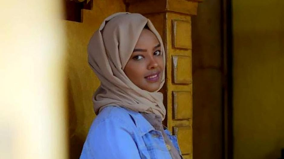 Kidnapped Yemeni model highlights plight of women detained by Houthi militias