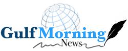 Gulf morning news