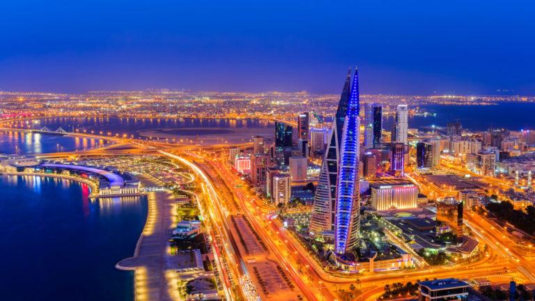 BAHRAIN ECONOMIC SUBSTANCE RULES