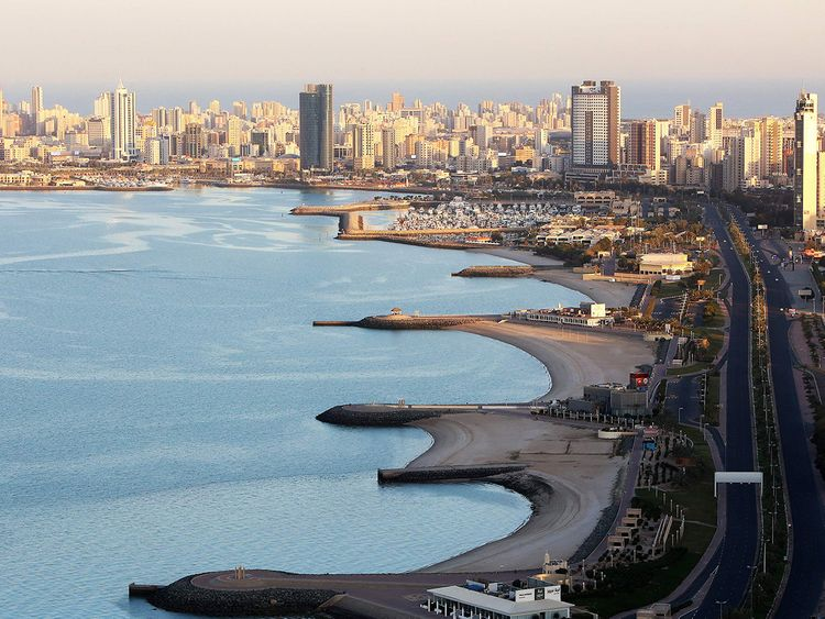 Kuwait: Travel agents incur over KD100 million in losses due to COVID-19