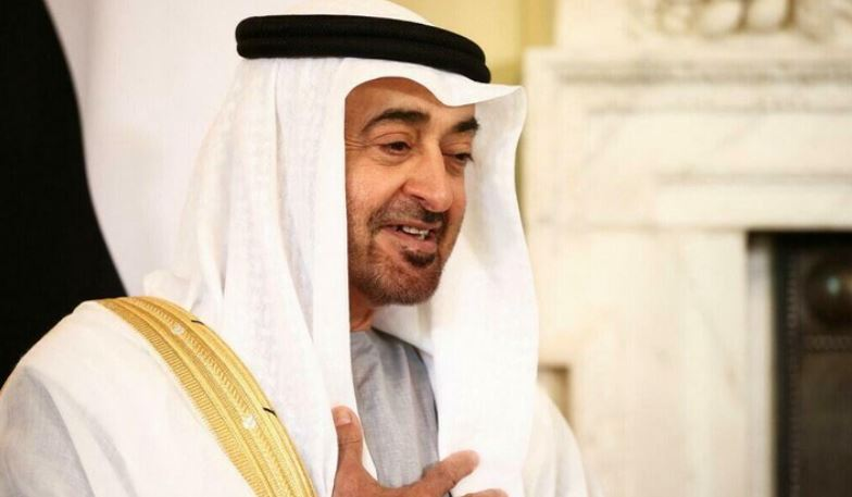 Les Emirats arabes unis accordent un milliard de dollars d'investissements à la RDC
